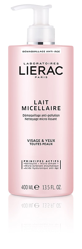 lierac micellaire 800px